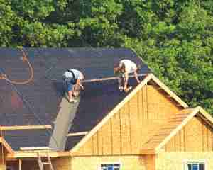 roofers jackson mi